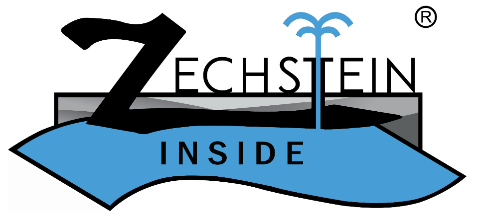 Zechsteinauthenticity.com